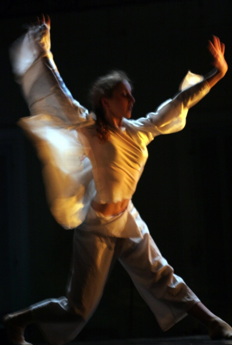 Amatérazu 2005