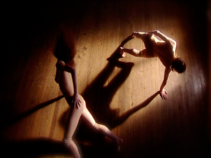 Liulinke (film; 2004)