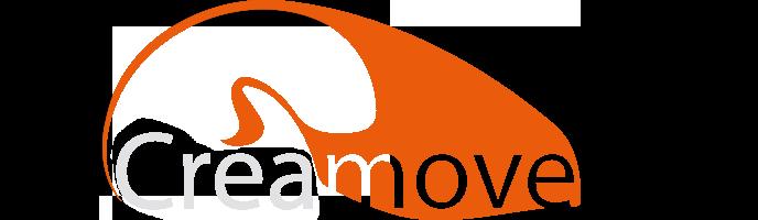 ANIMO – CreaMovetechno