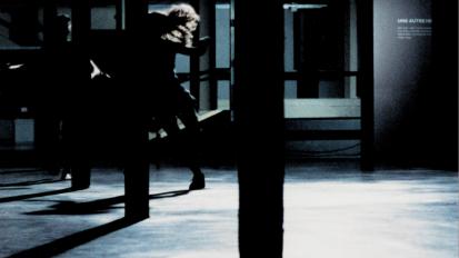 Rite de passage(2003)