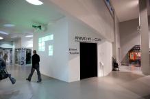 Exposition BM de Lyon Part Dieu