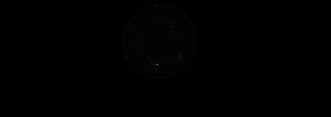 logo LACRI_GB