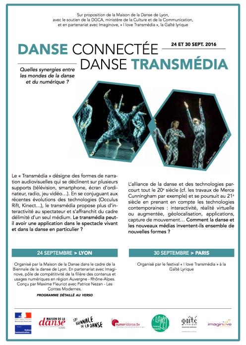 programme-2409