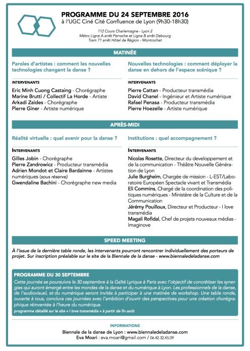 programme-24092