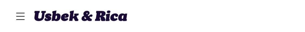 Capture d_écran 2018-04-10 à 10.59.37