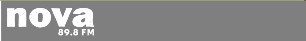 Capture d_écran 2018-04-10 à 11.01.48